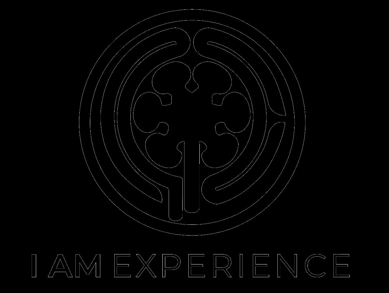 i am Experience